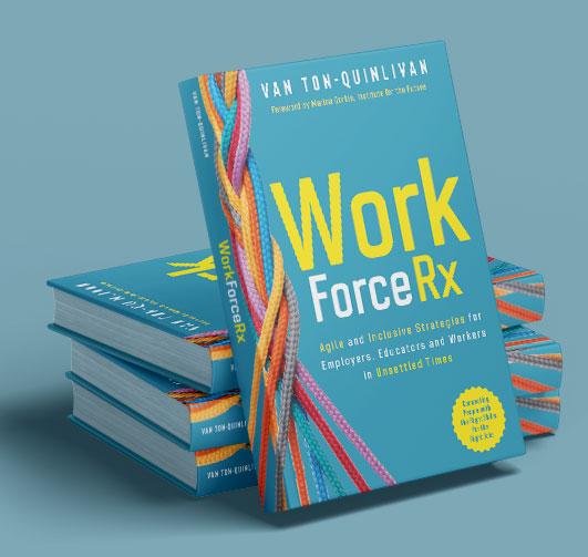 WorkforceRx